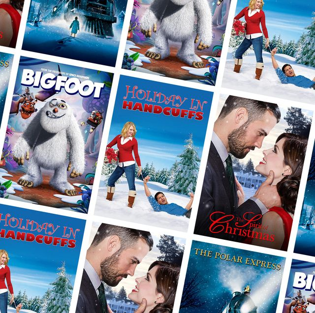 20 Best Christmas Movies On Hulu Holiday Films For 2019