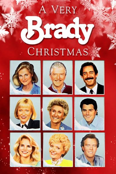 christmas movies on hulu a very brady christmas