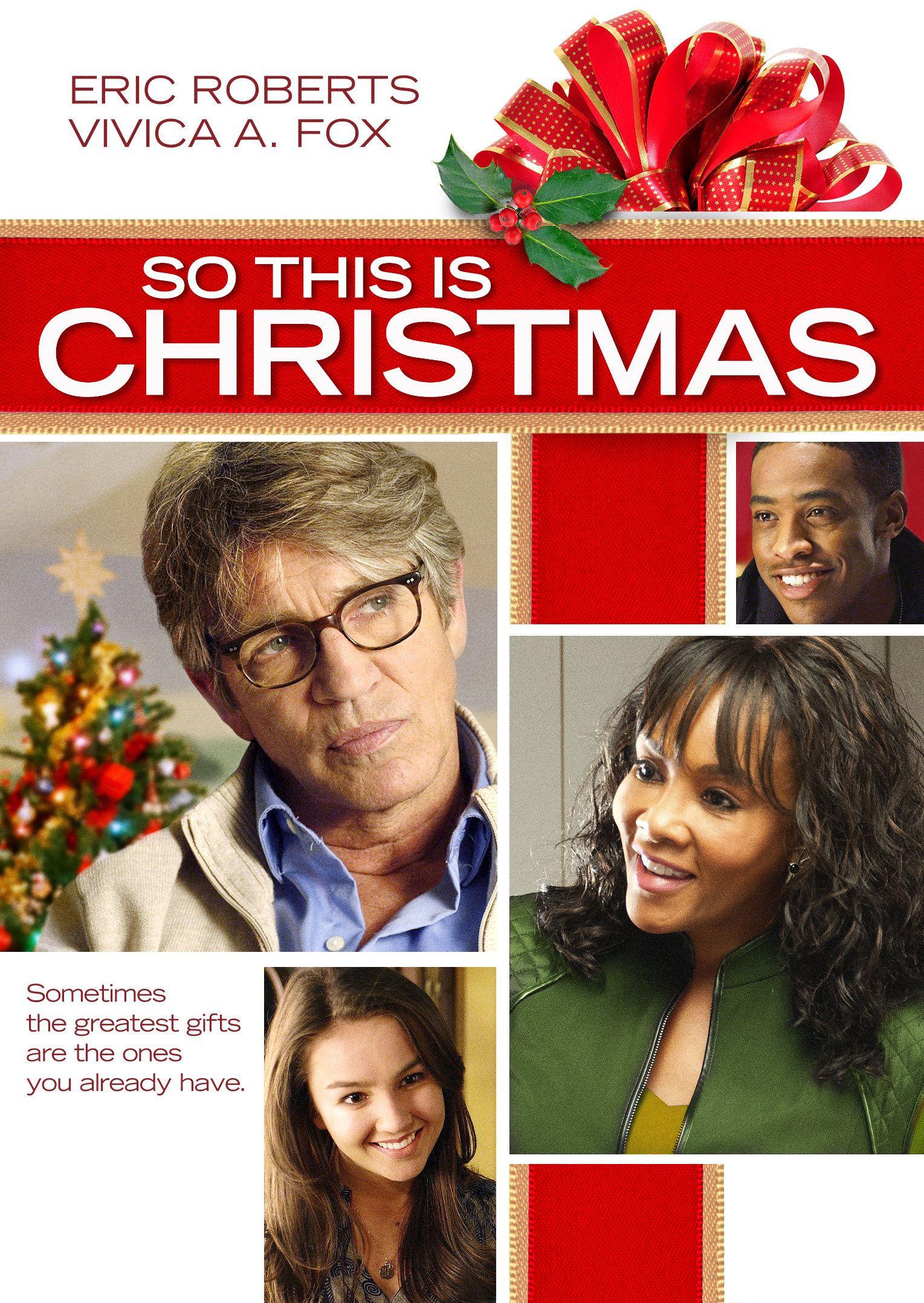 15 best christmas movies on hulu holiday films for 2018 hulu streaming - Best Christmas Movies On Hulu