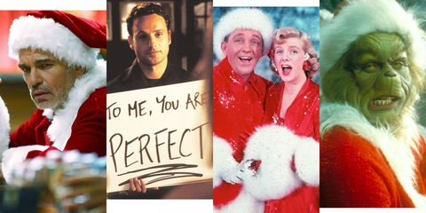 Image result for its christmas movies