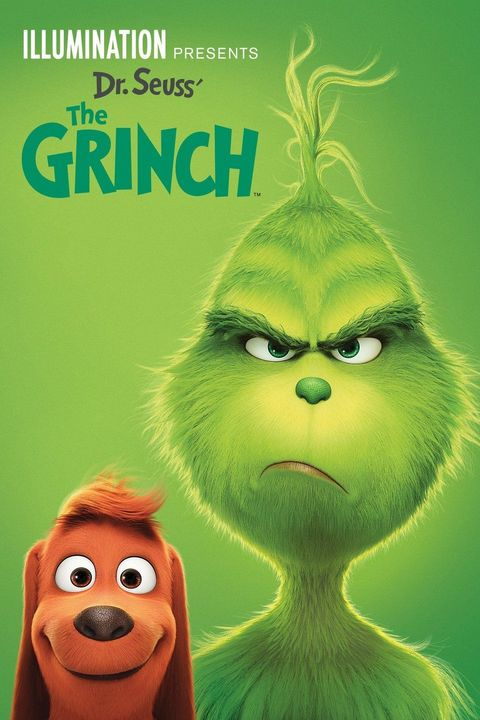 christmas-movies-on-netflix-the-grinch