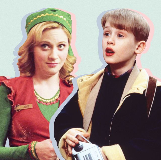 10 Best Christmas Movies On Amazon Prime 2020 Top Holiday Films To Stream On Prime