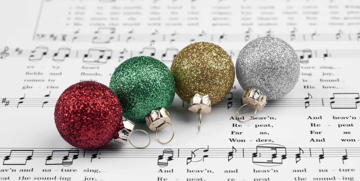 Image result for christmas song