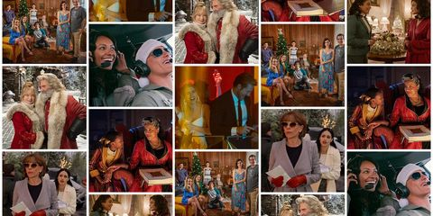 netflix christmas movies 2020