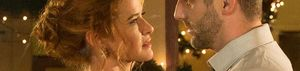 lifetime christmas movies sarah drew
