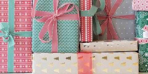 42 Best Secret Santa Gift Ideas for Coworkers 2018 - Good Secret ...