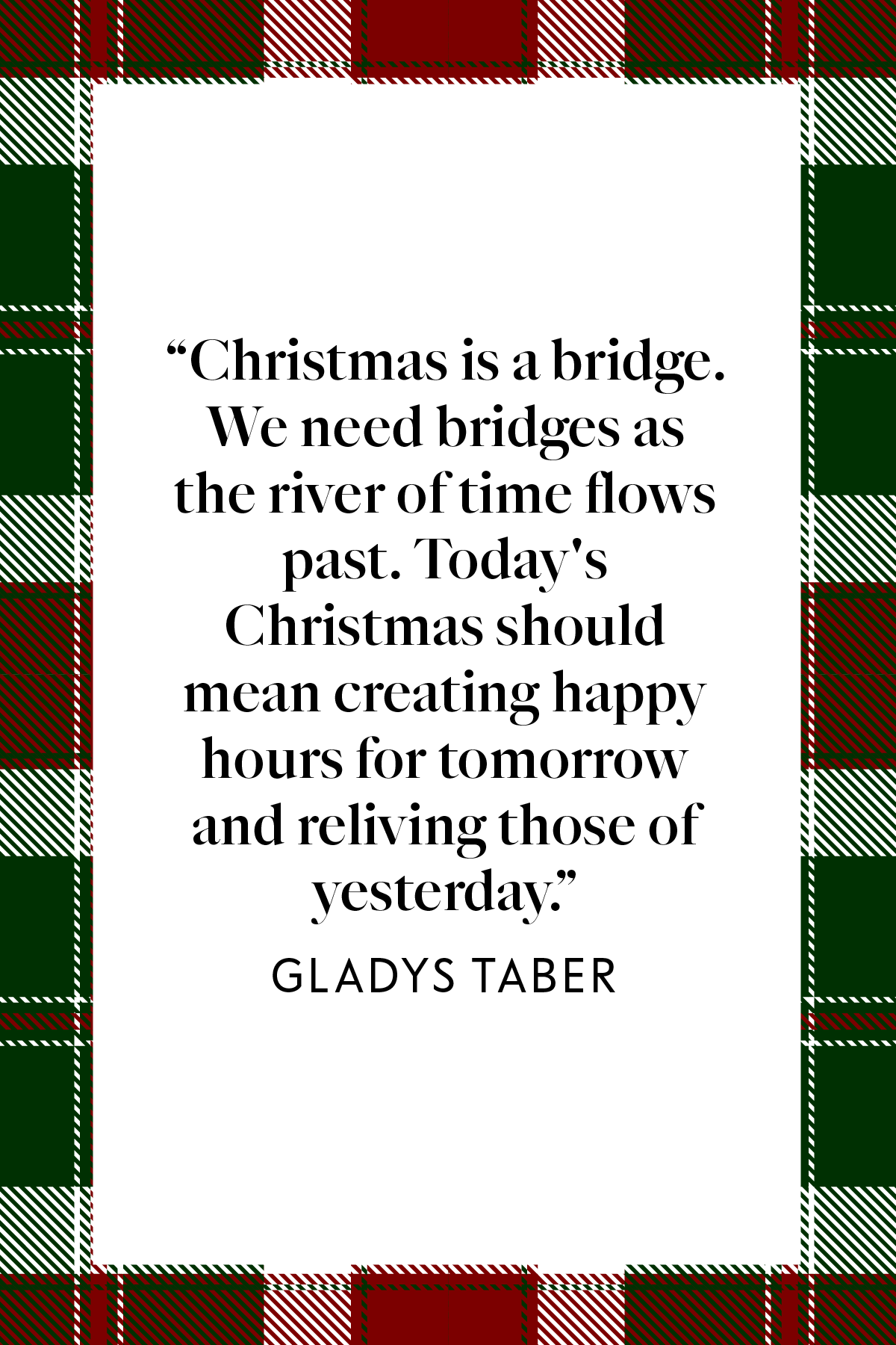 75 Best Christmas Quotes And Sayings 2021