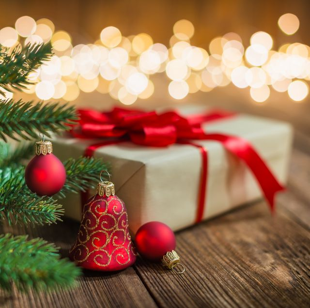 Holiday Christmas.52 Best Christmas Quotes Most Inspiring Festive Holiday