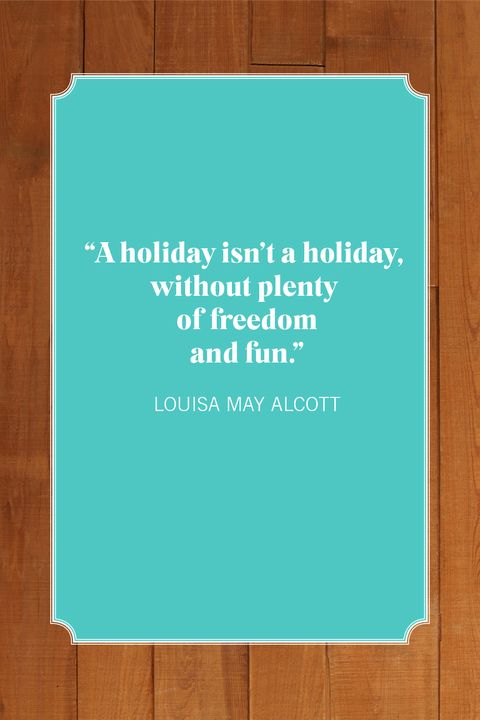 christmas quotes louisa may alcott