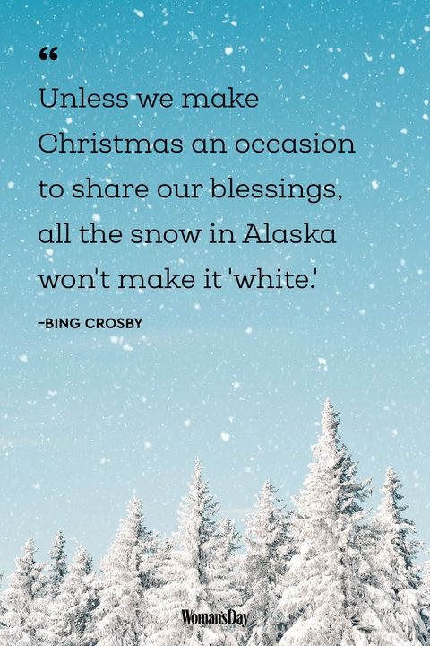 Inspirational Christmas Messages.20 Merry Christmas Quotes Inspirational Christmas Sayings