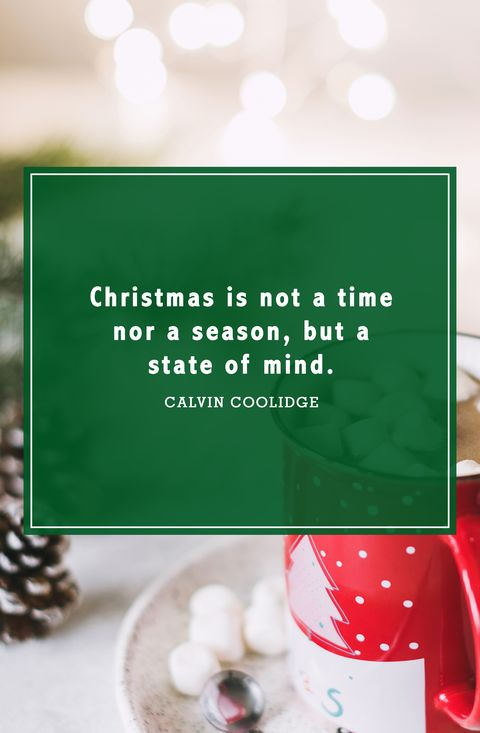 60 Best Christmas Quotes Most Inspiring Festive Holiday Sayings Adorable Quotes For Christmas