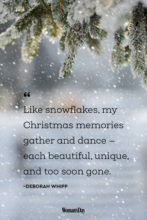 20 Merry Christmas Quotes Inspirational Christmas Sayings And