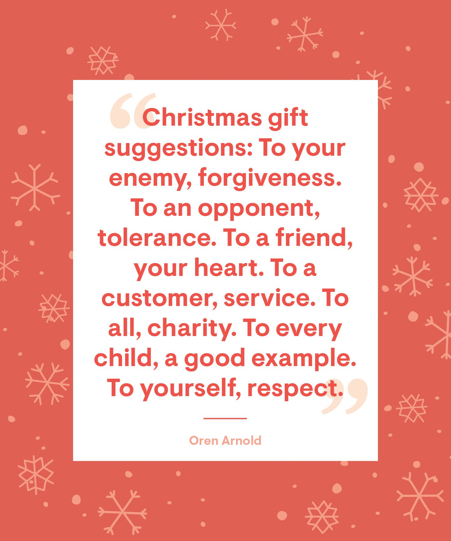 best christmas quotes funny holiday sayings from famous people