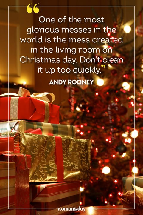 52 Best Christmas Quotes Funny Inspiring Holiday Sayings