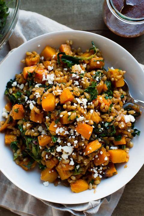 Christmas Salad.25 Best Christmas Salad Recipes Easy Holiday Salad Ideas