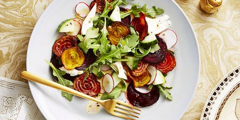 Christmas Salad Recipes.27 Easy Christmas Salad Recipes Healthy Holiday Salad Ideas