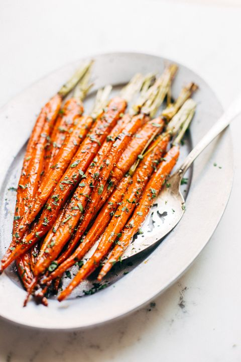 Christmas Vegetable Dishes.55 Easy Christmas Side Dishes Best Recipes For Holiday