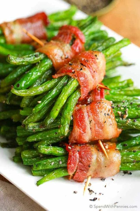 Christmas Sides.55 Easy Christmas Side Dishes Best Recipes For Holiday