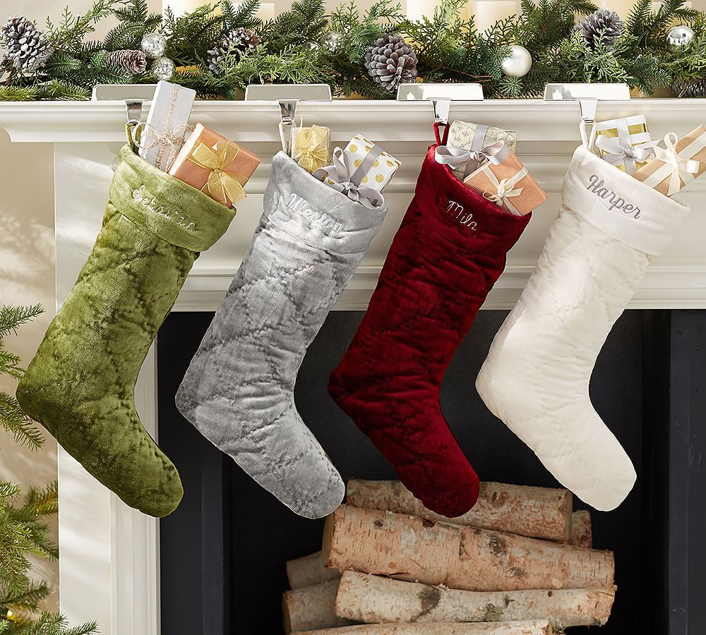 ae980fe8632 best christmas stockings knit and personalized christmas stocking ideas