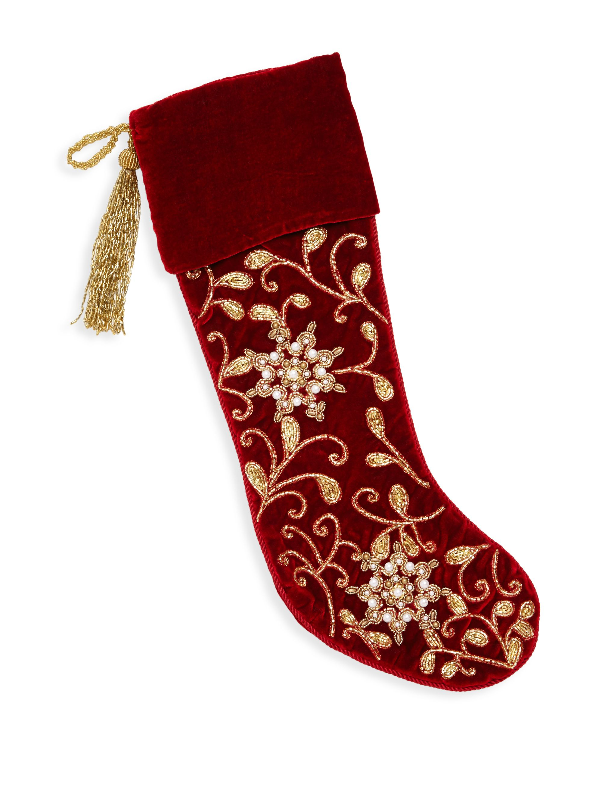 best christmas stockings knit and personalized christmas stocking ideas - Christmas Socks Decoration