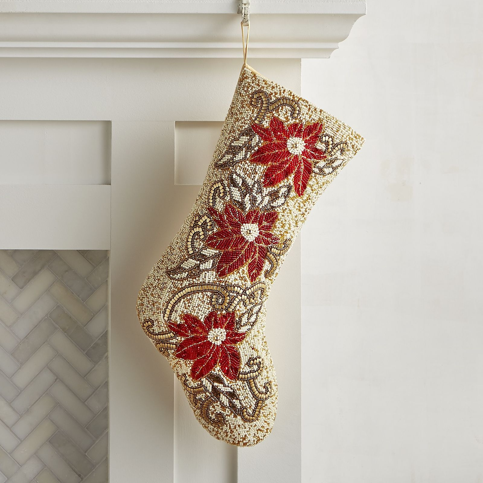 best christmas stockings knit and personalized christmas stocking ideas - Pictures Of Decorated Christmas Stockings