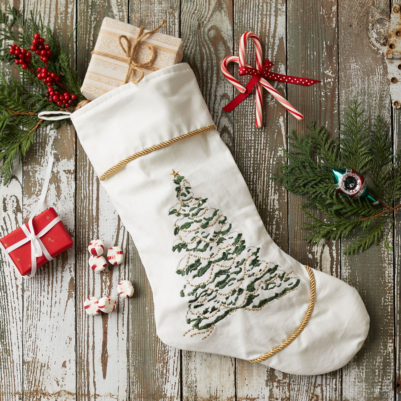 ideas woo shelf christmas small of pole attractive casual added decor black fireplace pottery blog mirror barn room stockings barns doors style round pictures house pivot with mantel kensington living and