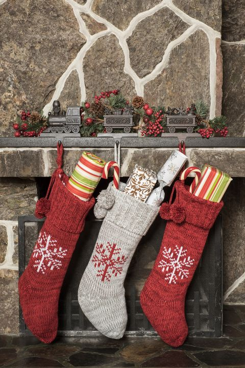 Christmas Fun Facts.25 Surprising Christmas Facts Christmas Trivia You Should Know