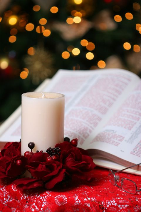 Christmas Bible Trivia.20 Fun Bible Trivia Questions Best Bible Facts For Game Night