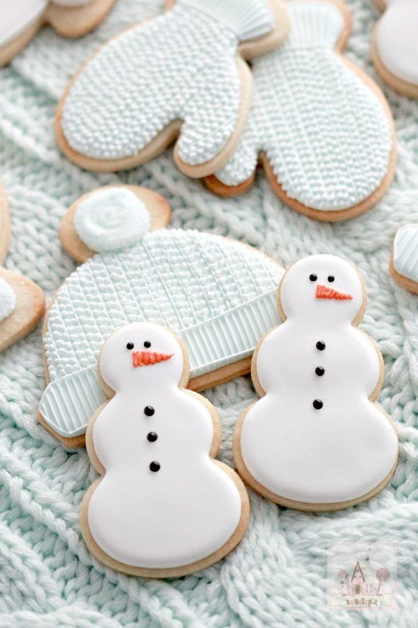 christmas-sugar-cookies-maple
