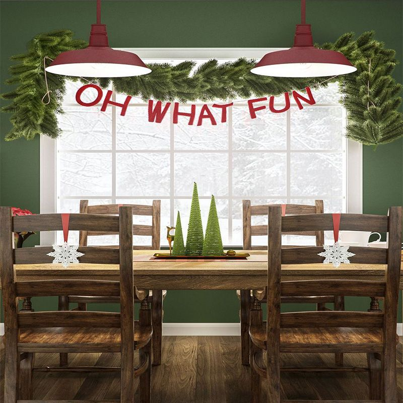27 Christmas Table Decorations & Centerpieces - Christmas ...