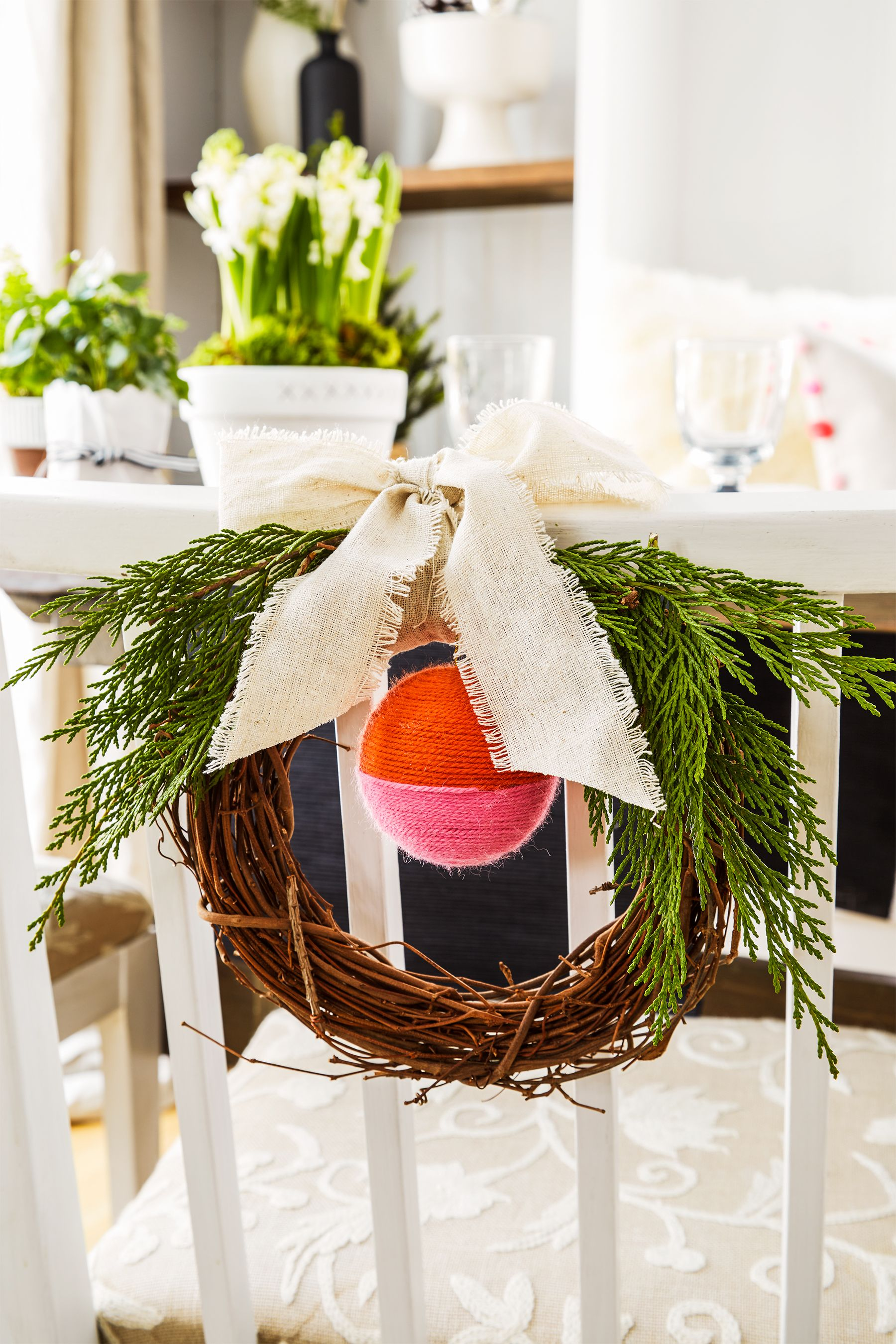 40 Christmas Table Decorations \u0026 Place Settings , Holiday