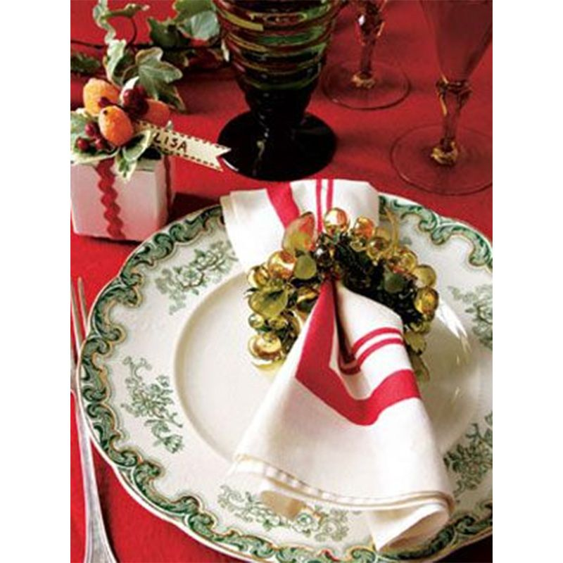 27 Christmas Table Decorations \u0026 Centerpieces , Christmas