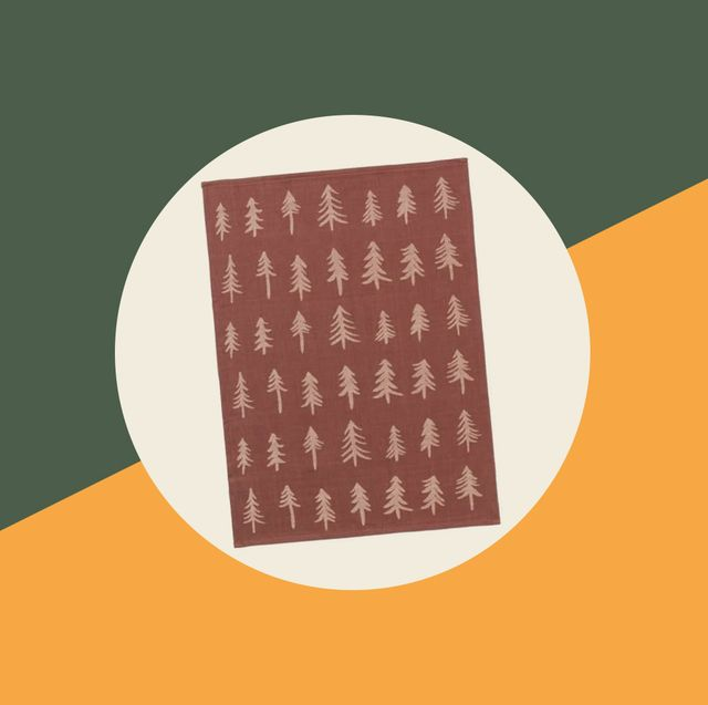 16 Best Christmas Tea Towels Christmas Kitchen Accessories