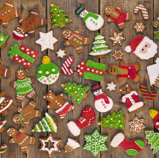 20 Best Christmas Themes Fun Holiday Party Ideas