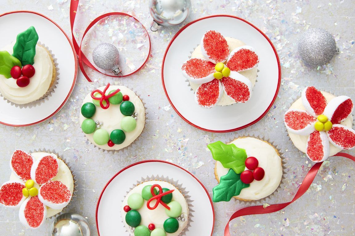 45 Easy Christmas Treats Ideas Recipes For Holiday Treats To Make