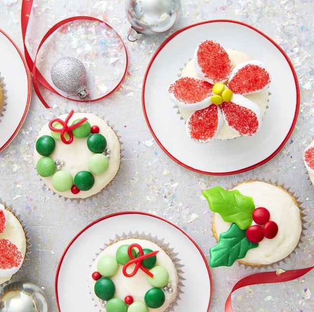 Easy Christmas Treats.45 Easy Christmas Treats Ideas Recipes For Holiday Treats