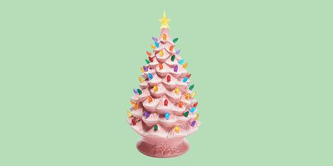 Christmas tree, Holiday ornament, Christmas decoration, Soft Serve Ice Creams, Cone, Tree, Interior design, Cake decorating, Birthday candle, Buttercream,