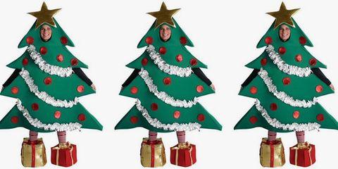 oregon pine, Christmas decoration, Christmas tree, Christmas ornament, Holiday ornament, Colorado spruce, Christmas, Christmas eve, Pine, Tree,