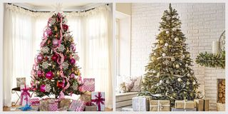 christmas home decor ideas for 2020 holiday decorating gifts christmas home decor ideas for 2020
