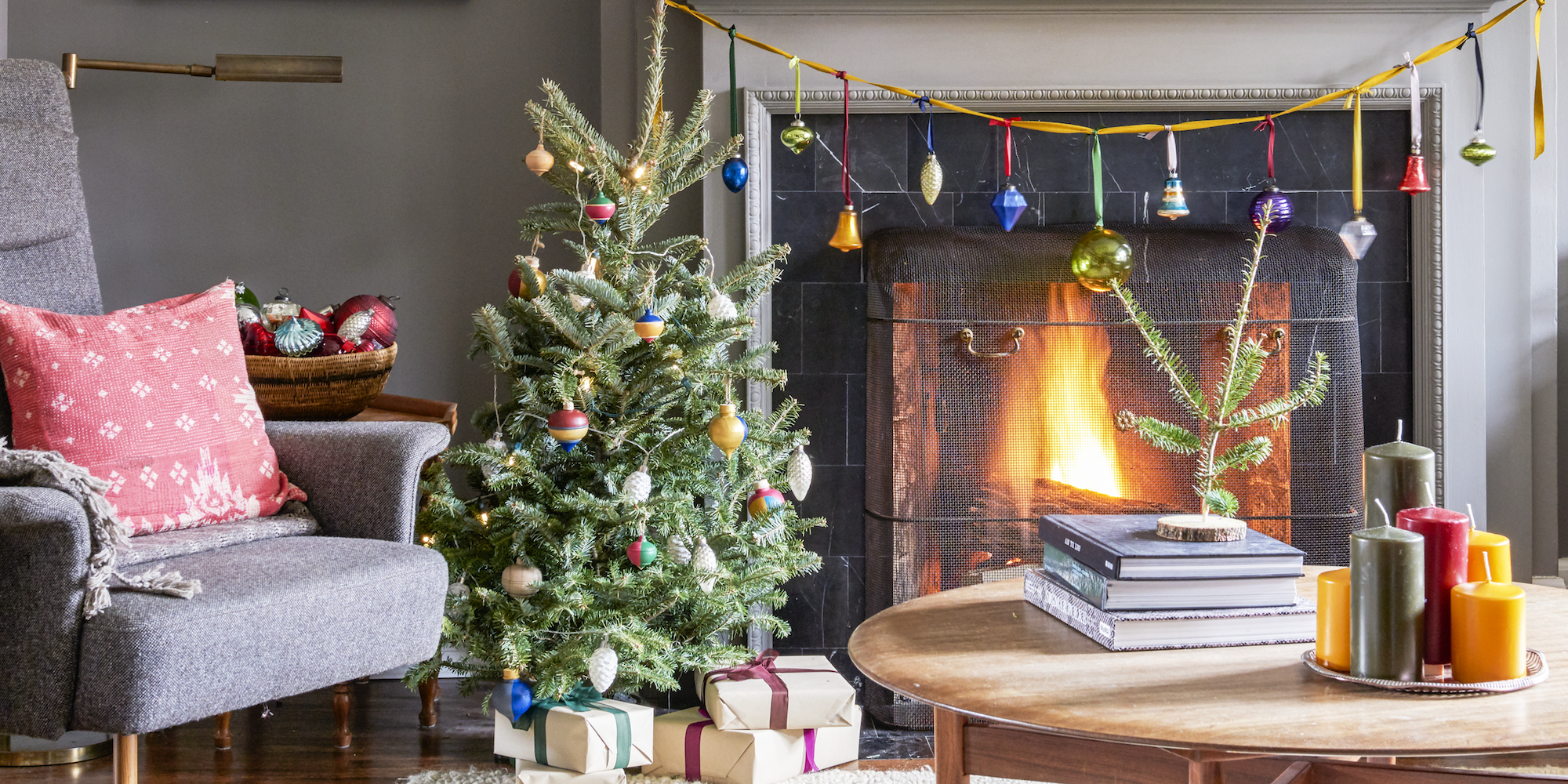 Christmas gifts 2019 ideas for elf