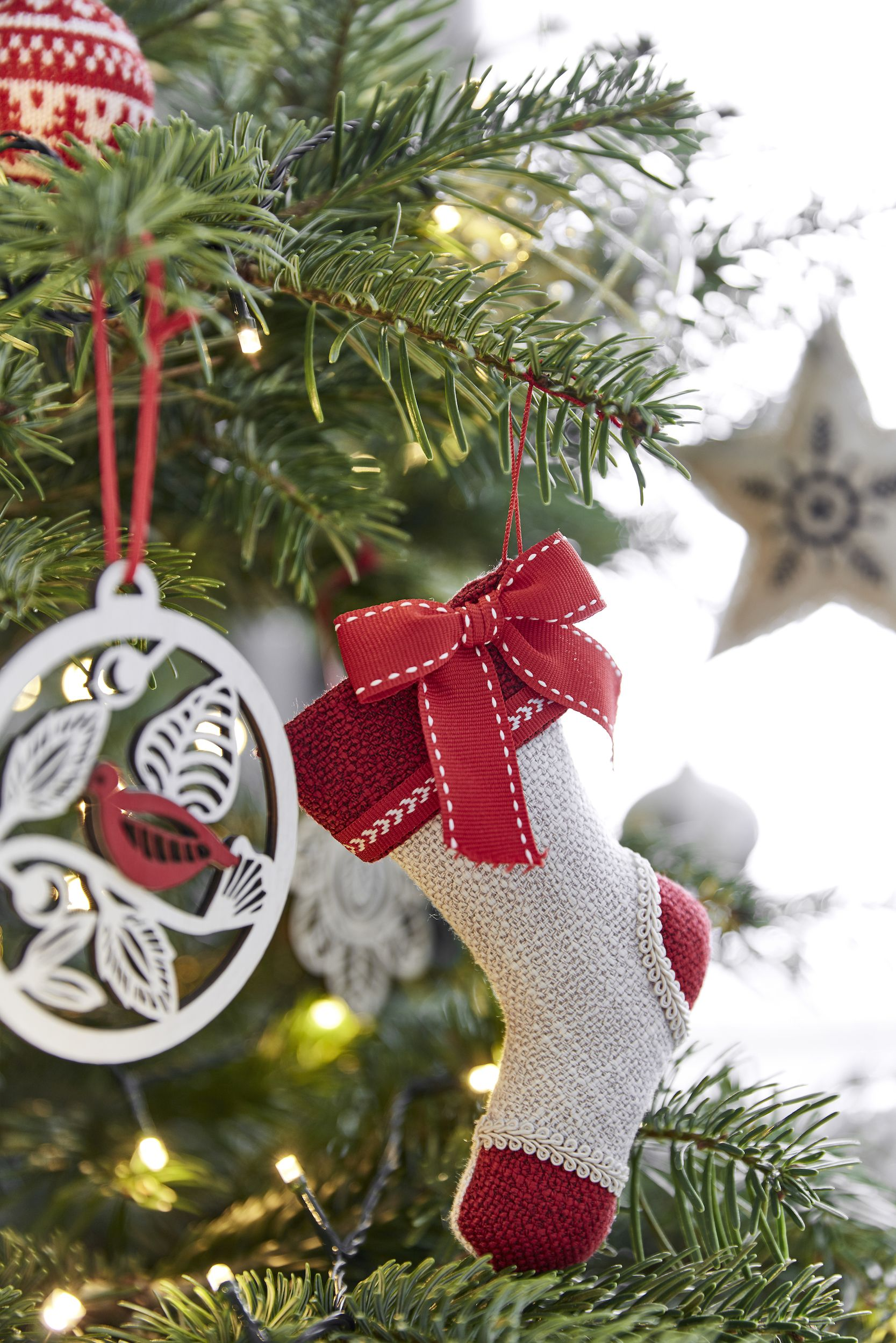 When To Take Christmas Tree Down Decorations Twelfth Night