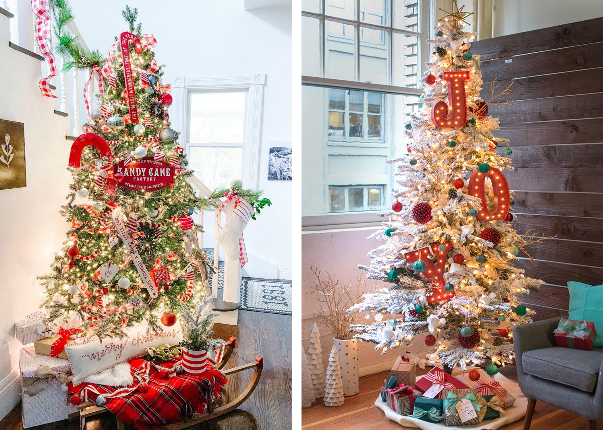 HALF PRICE Christmas decoration;ribbon decoration;ribbon star;Christmas tree decoration;handmade star;unique decoration;handmade Christmas