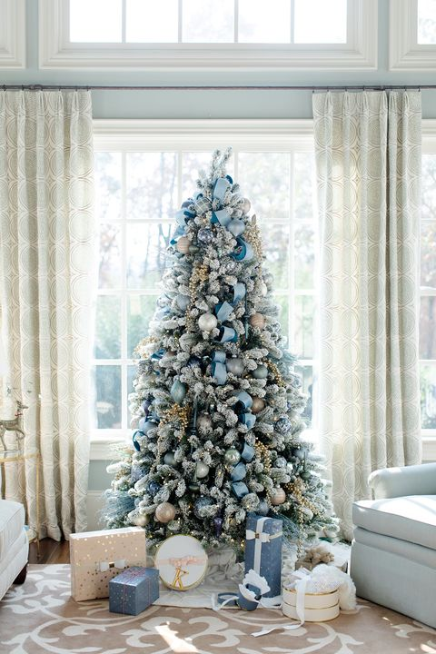 Amazing Stunning Christmas Tree Ideas For 2018 Best Christmas Tree Download Free Architecture Designs Rallybritishbridgeorg