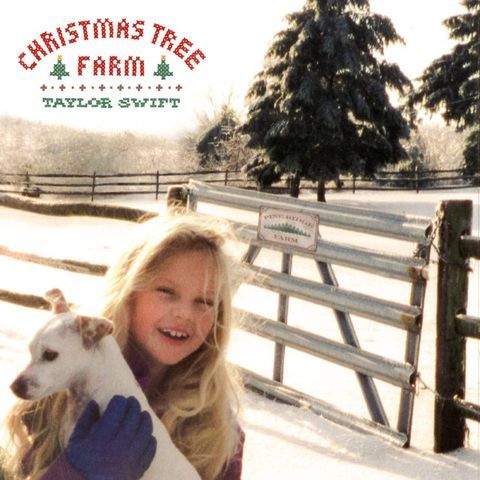 christmas-tree-farm-taylor-swift