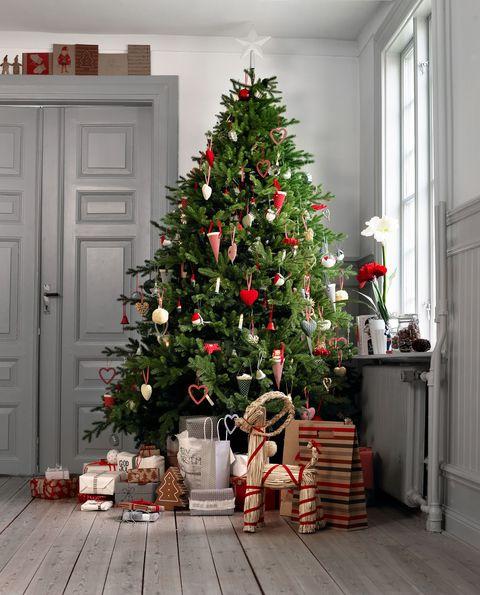 Ikea Christmas Tree Sale Pick Up A Christmas Tree From Ikea For £5
