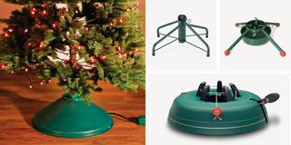My Christmas Tree Isn T Drinking Water.How To Make Christmas Trees Last Longer Christmas Tree Guide