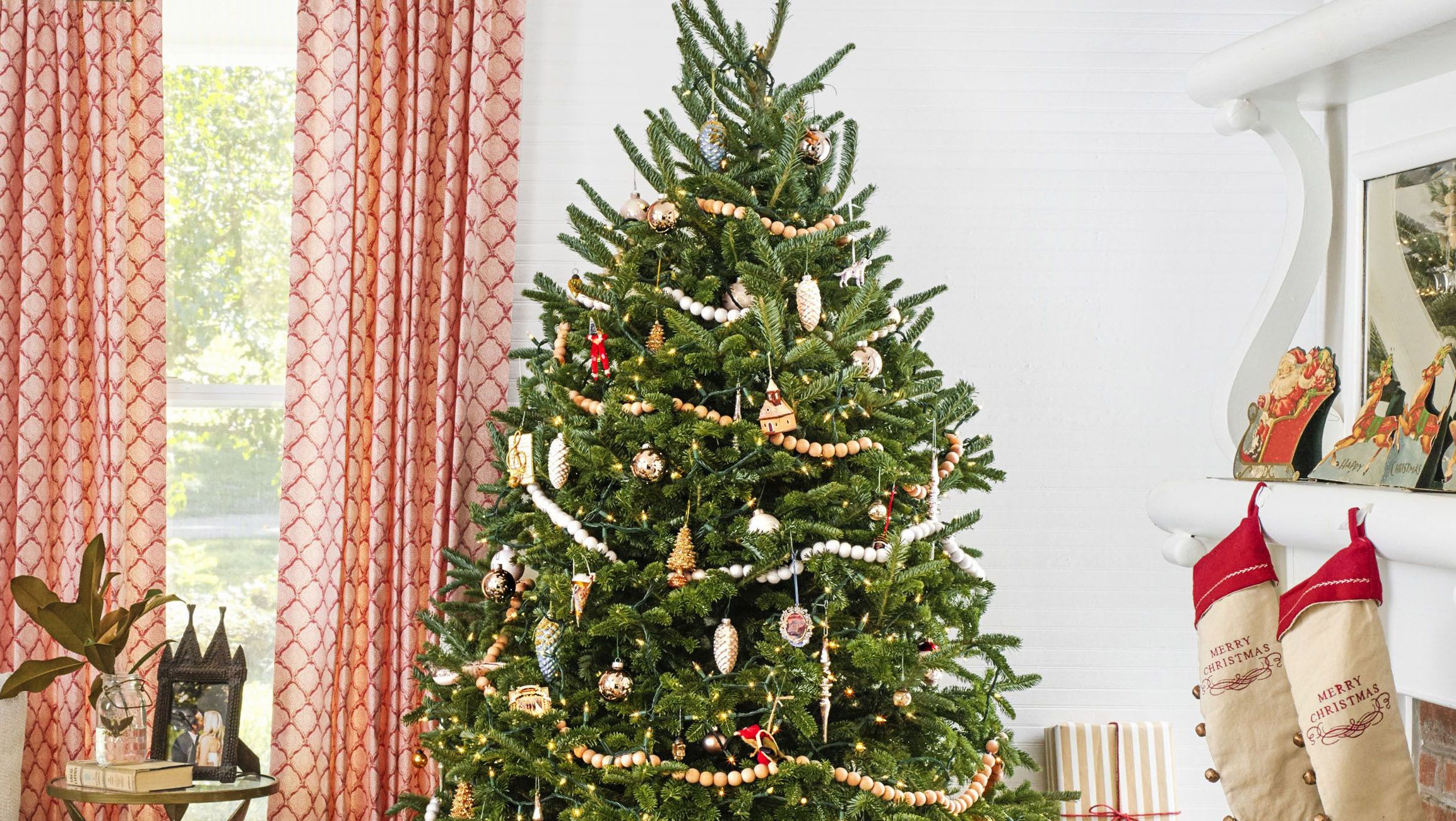 Best Christmas Tree Storage Bags How To Store A Christmas Tree