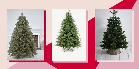 Most Realistic Artificial Christmas Tree.Best Artificial Christmas Trees Christmas Decorating Ideas