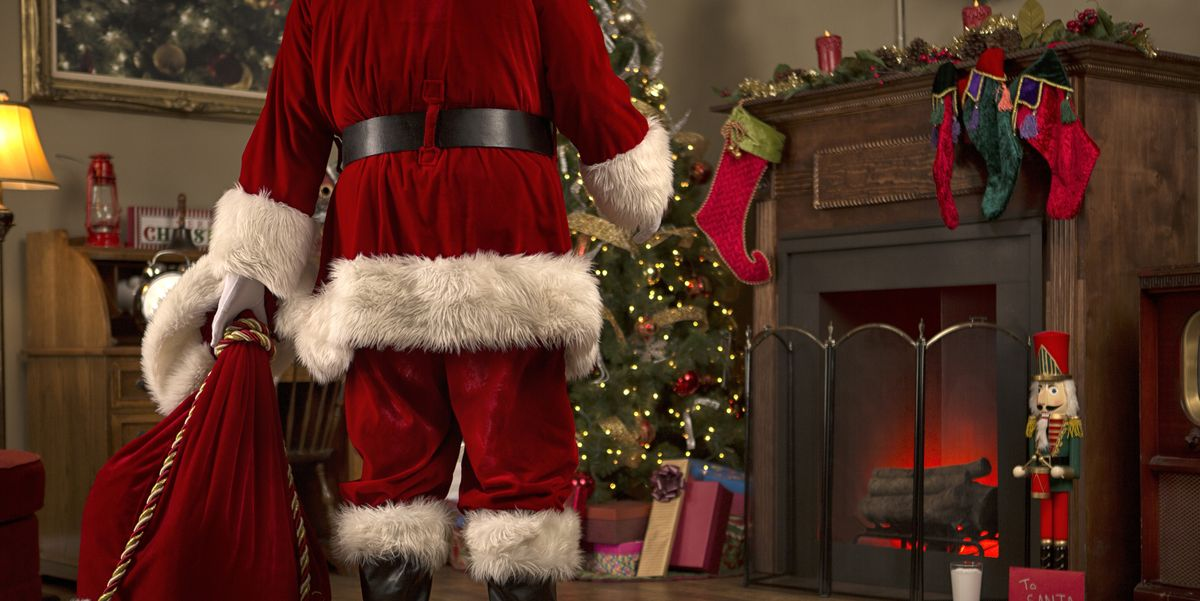 50 Christmas Trivia and Fun Facts to Share This Holiday Season