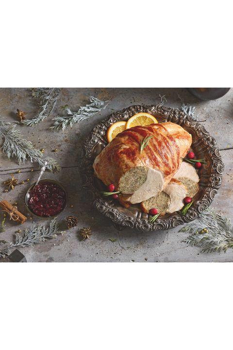 best christmas turkey 2020